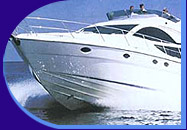 motoryachts charter prices