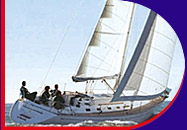 sailing boats charter prices